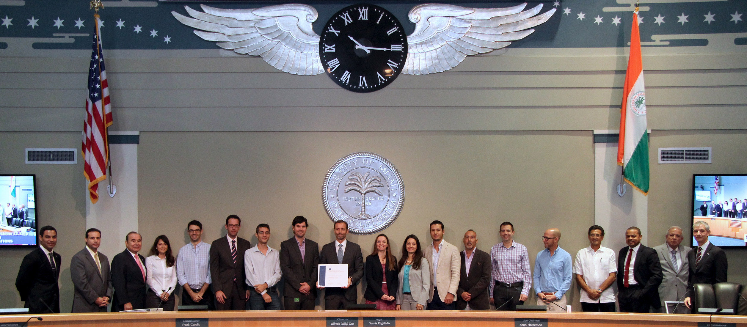 City-Commission-recognition-foto-courtesy-of-Miami-P&Z-dept-WEB