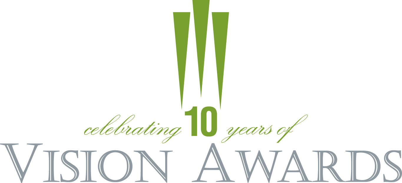 uli-vision-awards